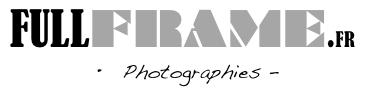 FullFrame Photos